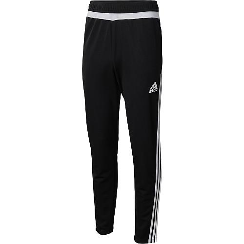 Adidas men's tiro 15 soccer training pants