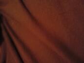 shirt,chris brown