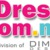 2014 Prom Dresses, Homecoming Dresses & More: DressProm.net