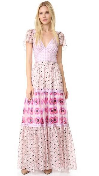 dress print dress print
