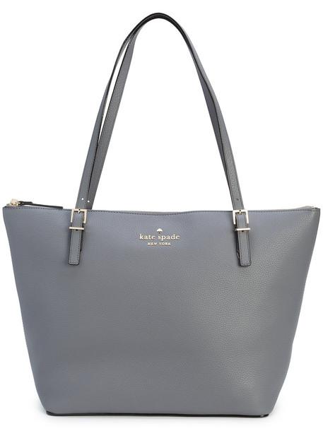 women bag shoulder bag leather silk velvet grey
