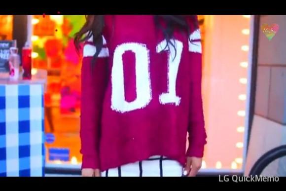 burgundy sweater foreignexchange mylifeaseva