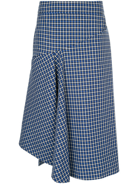 MARNI skirt women wool