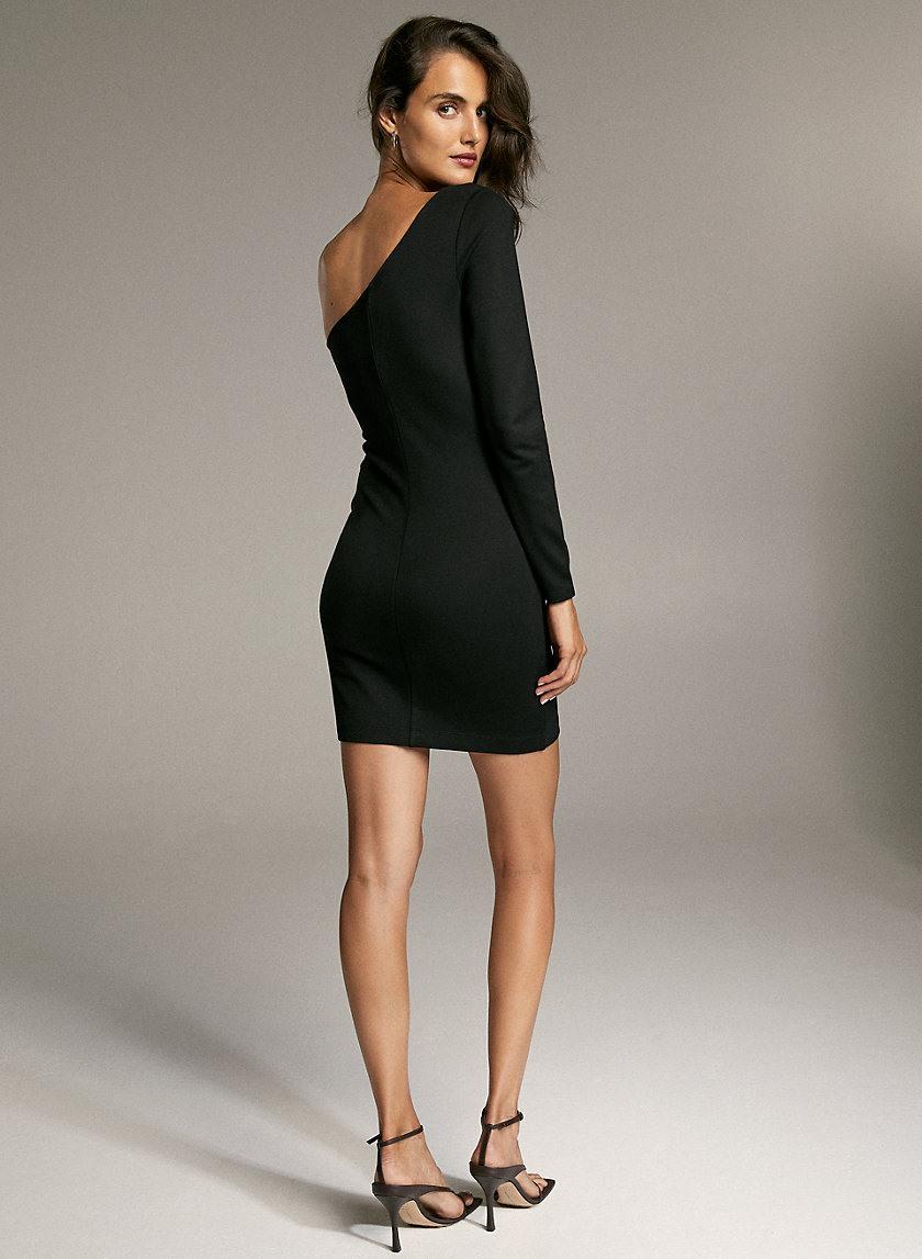 Babaton Colby Dress