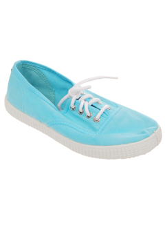 Chaussures baskets chipie