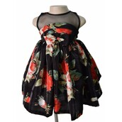 dress,kids fashion,girls dresses,children dresses,baby frocks,dresses for girls