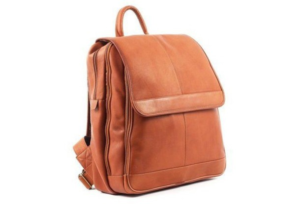 bag leather bag leather backpack backpack hipster school bag zip