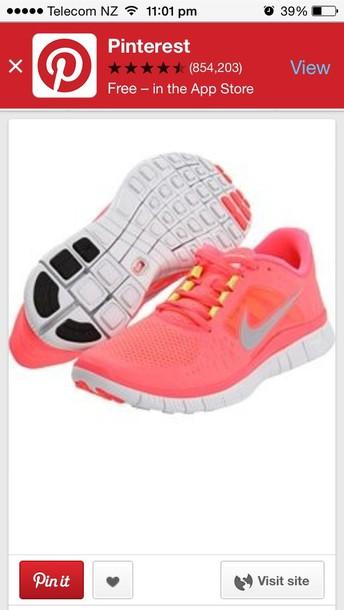 shoes nike hot punch big nike free run nike nike running shoes nike woman sport west roshe run black nike free run 3