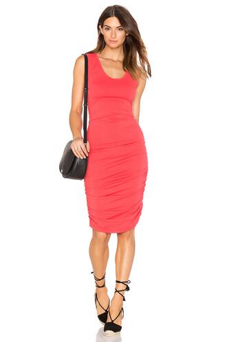 dress mini dress mini sleeveless red