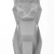 Kisa Grey – PyroPet Candle Company