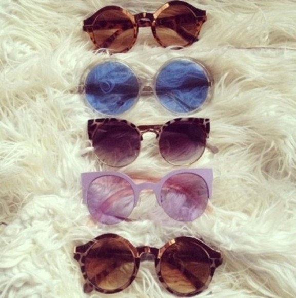 sunglasses pink sunglasses pink black sunglasses gold silver round sunglasses retro sunglasses