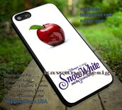 phone cover,cartoon,disney,disney princess,snow white,iphone cover,iphone case,iphone,iphone 6 case,iphone 5 case,iphone 4 case,iphone 5s,iphone 6 plus,samsung galaxy cases,samsunggalaxys3,samsunggalaxys4,samsunggalaxys5,samsunggalaxys6,samsunggalaxys6edge,samsunggalaxys6edgeplus,samsunggalaxynote3,samsunggalaxynote5