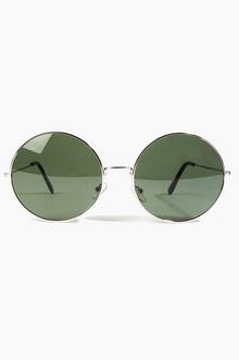Sunglasses - Tobi