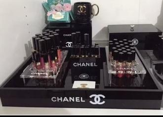 home accessory chanel bathroom chanel accessories chanel coco chanel bathroom chanel makeup accessories