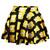 OM 3D Skater Skirt | Outfit Made