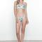 Cindy top (palm) – sahara ray swim
