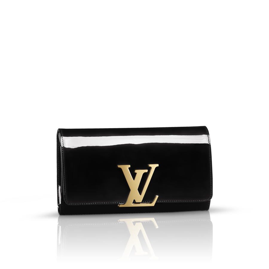 07d004e1ce8c LOUISVUITTON.COM - Louis Vuitton Evening Clutch (LG) AUTRES CUIRS ...
