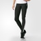 Adidas graphic tights - black | adidas us