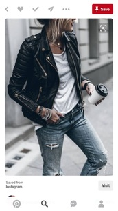 coat,jacket,biker jacket with zips,want this jacket please!!! any   recommendations would be great! thankyou