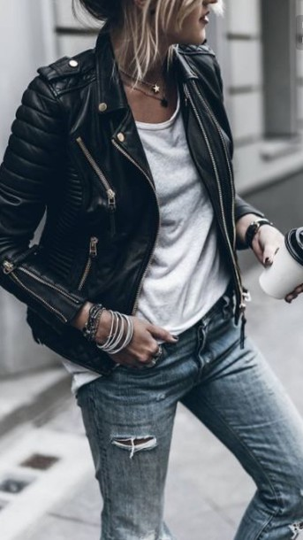 coat jacket biker jacket with zips want this jacket please!!! any   recommendations would be great! thankyou