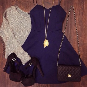dress hipster shoes