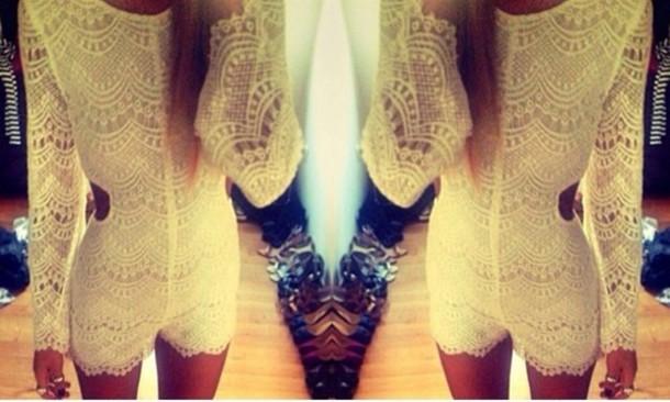 blouse lace white white dress lace dress lace shorts white lace shorts