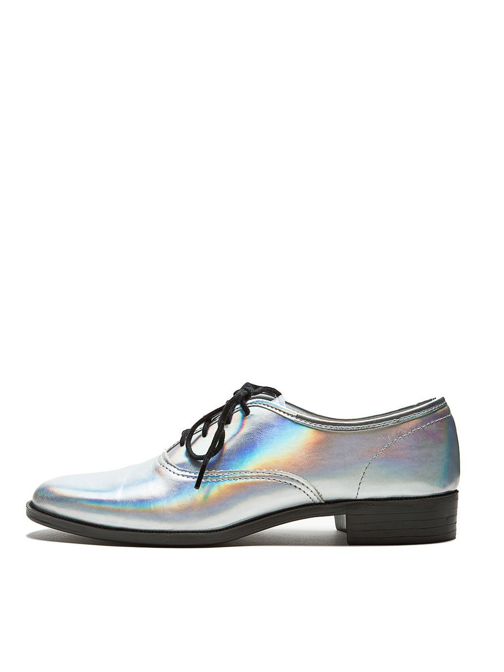 Amazon.com: american apparel women's metallic dancing shoe