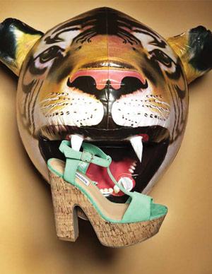 Steve Madden Schuhe - kostenlose Lieferung!