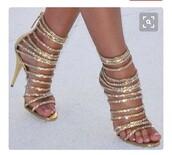 shoes,dress,girly dress,party dress,blush pink,midi dress,bohemian dress