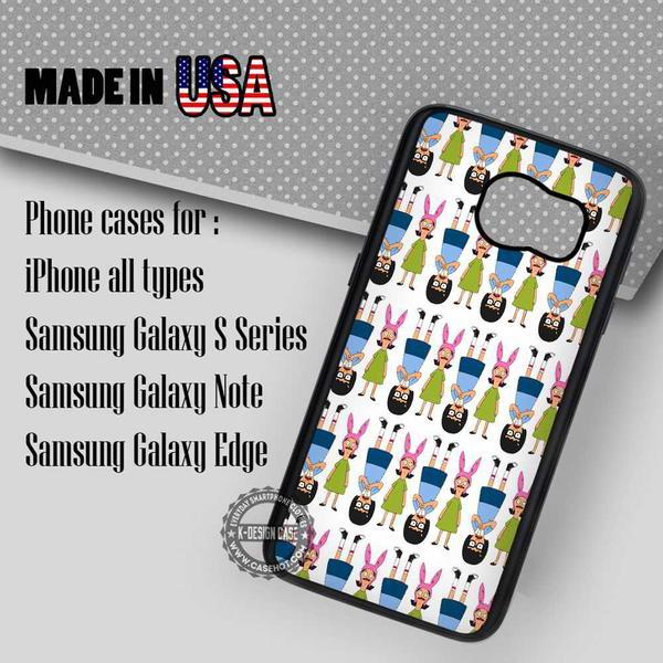 Samsung S7 Case - Humour Cartoon Pattern - iPhone Case #SamsungS7Case #Cartoon #yn