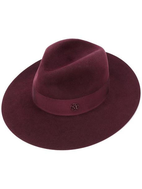 fedora red hat