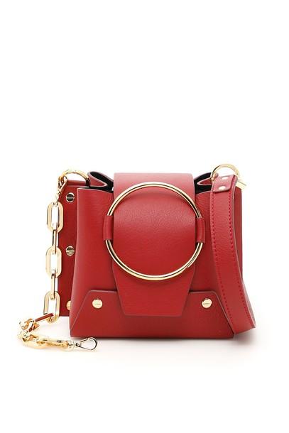 Yuzefi mini bag bucket bag