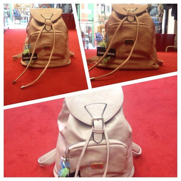 bag bags beautiful bags brown bag backpack backpacks brown leather backpack leather backpack