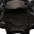 Lancel Albertine de Lancel Bucket Bag Black Bucket Bags bei Fashionette