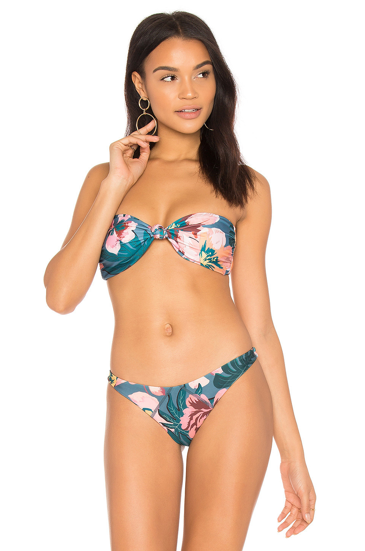 Alt Bikini 11