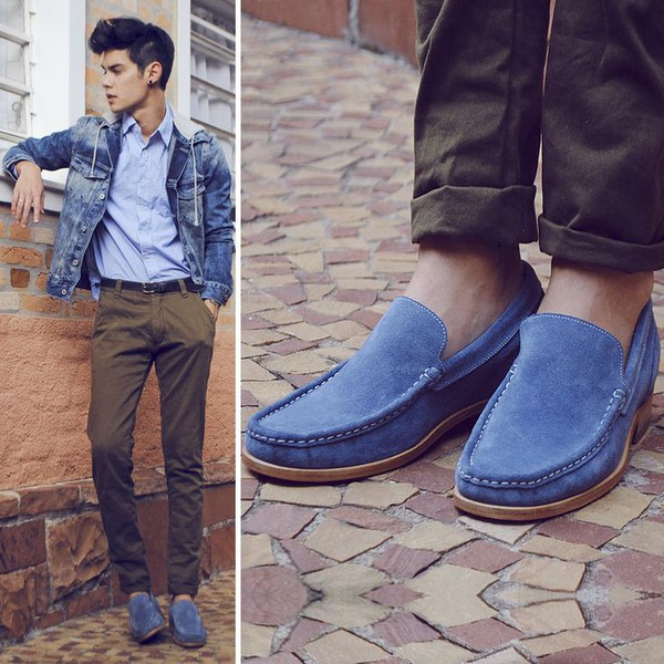guidomaggi loafers elevator shoes for men tall men shoes height increasing shoes fashion blogger vini uehara luxury shoes for men elevator shoes menswear mens shoes hipster menswear