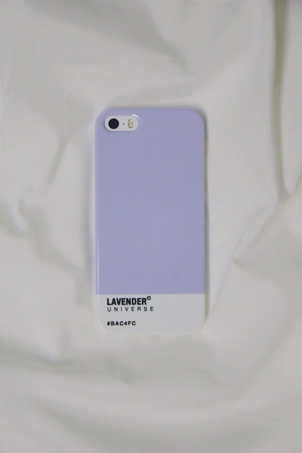 jewels lavender iphone phone cover pantone purple iphone case iphone 5 case tumblr pastel color indie iphone 5 case iphone 5 case universal phone cover phone cover soft grunge soft grunge aesthetic tumblr pale minimalist tumblr phone cover lavendar grunge phone case