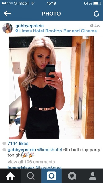 black little black dress dress party outfits party dress instagram sexy dress classy dress classy sexy girl
