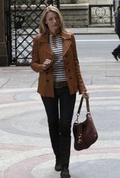 jacket,blake lively,gossip girl,serena van der woodsen,leather jacket,trench coat