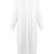 Kamiseta long-sleeved cotton shirtdress