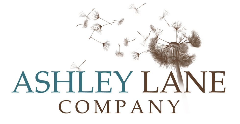 Home · Ashley Lane Company  · Online Store Powered by Storenvy