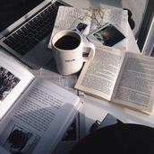 jewels,tumblr,mug,create,white,home accessory,cup,creativity