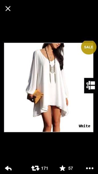 dress cute dress fashion style white dress short dress flowy dress blue cool light summer sexy trendy girly cute light blue summer outfits summer dress gorgeous