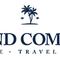 Island company resort wear, linen clothing, island wear, cute bikinis