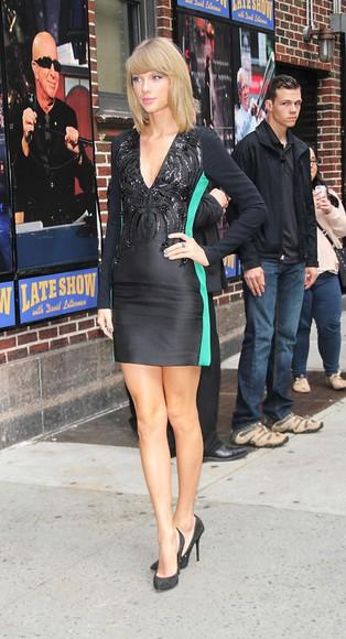 shoes taylor swift dress