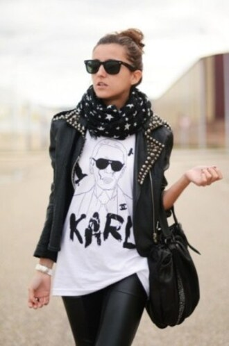 blouse combinaison