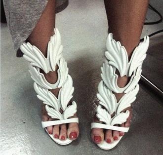 shoes kanye west giuseppe zanotti
