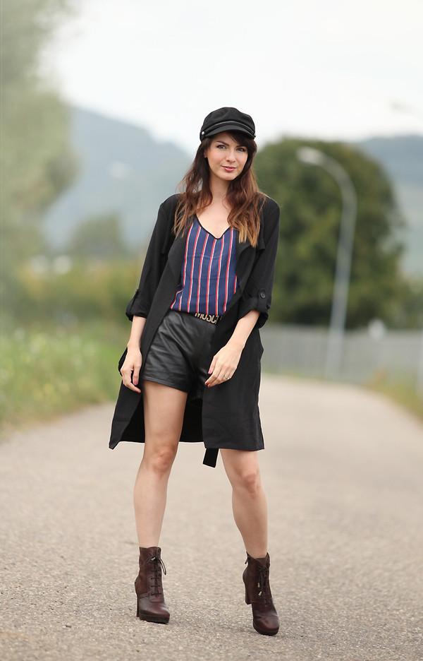 estelle blog mode blogger