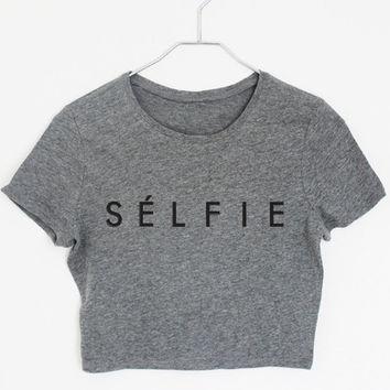 Selfie - (more colors & styles) on Wanelo