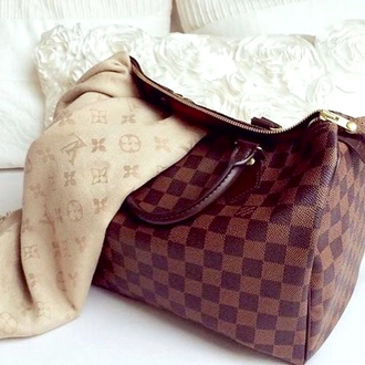 bag handbag louis vuitton
